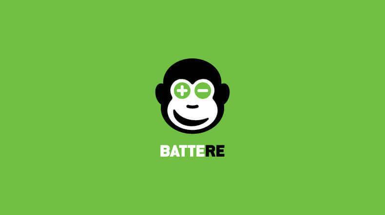 Batte.re