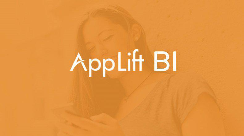 Applift BI