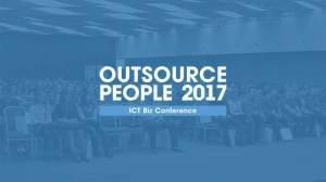 Outsource People