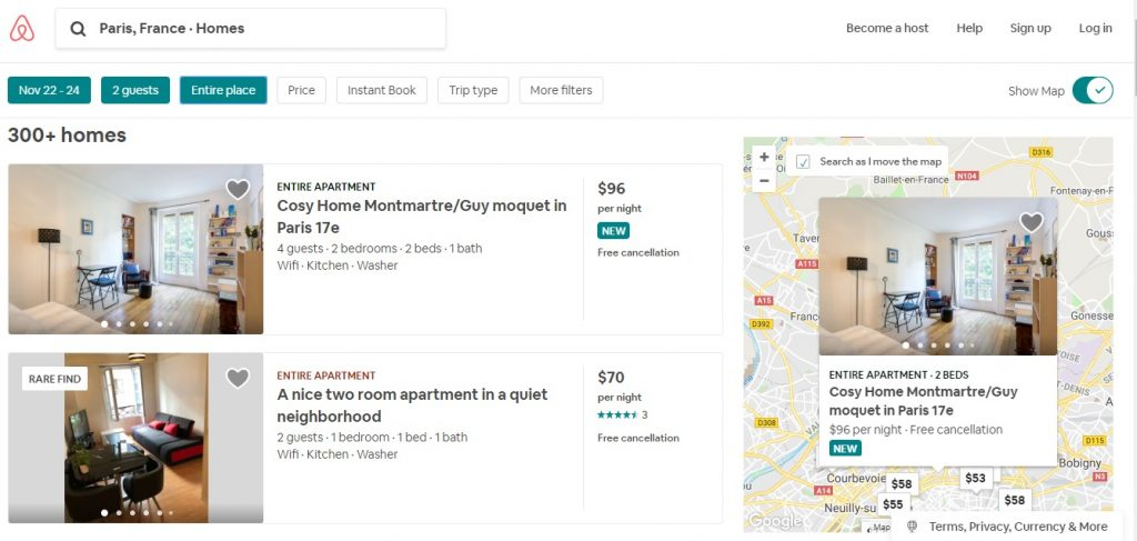 airbnb_search