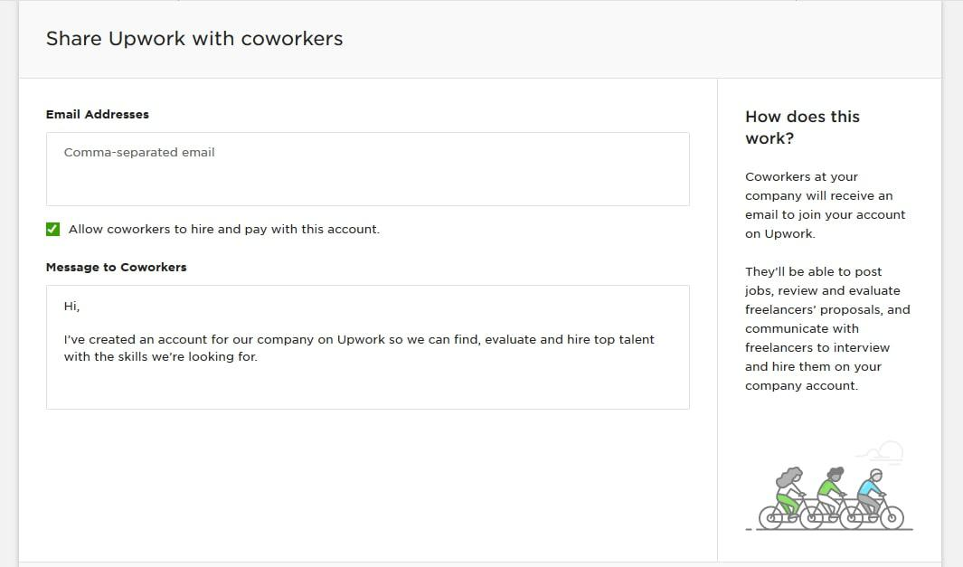 upwork-cowokers