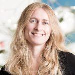 Sigrid Zeuthen