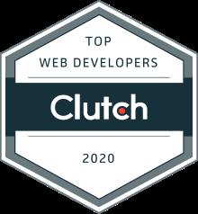 Top Web Developers<br></noscript><img class=