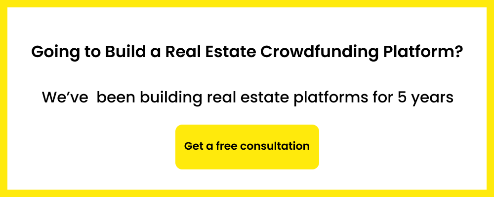 How to Start a Real Estate Crowdfunding Platform