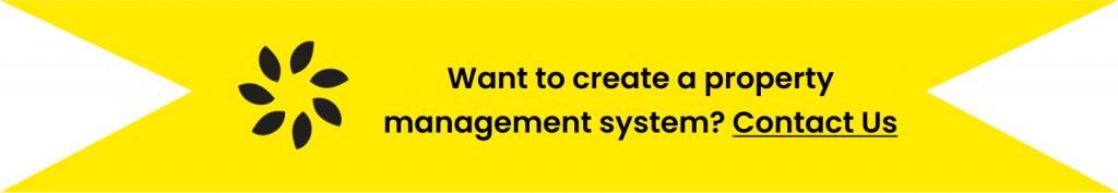 How to Create a Property Management System