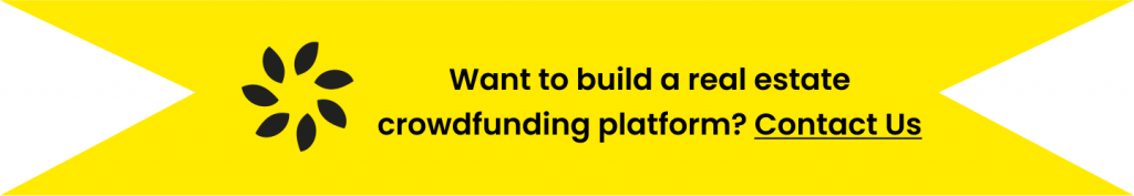 How to Start a Real Estate Crowdfunding Platform - Custom Development
