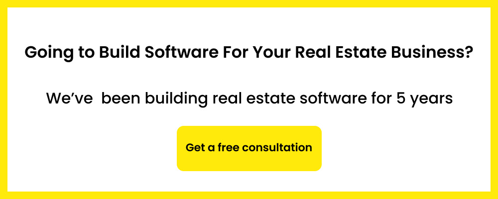 Real Estate Pro Forma Software