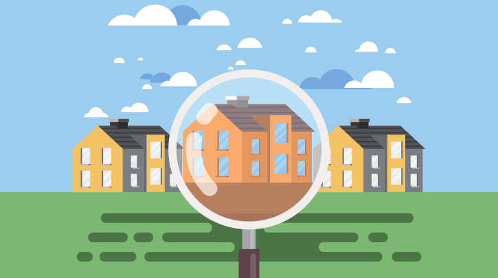 How to Build a Successful Real Estate Mobile Application