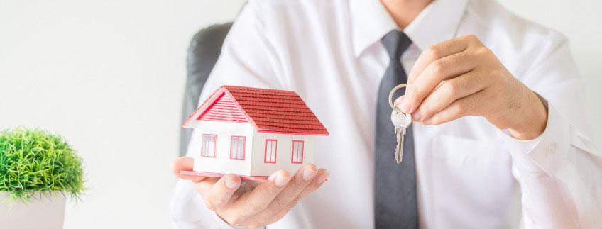 property management system