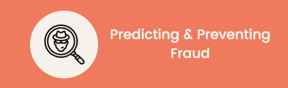 machine learning marketplace: predicting and preventing fraud