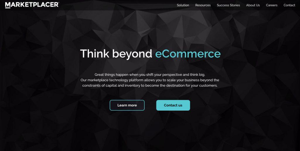 How to Choose a Marketplace Development Platform: Marketplacer