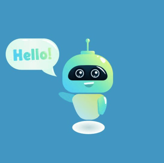 How to Build a Chatbot with Natural Language Processing: CallMeBot