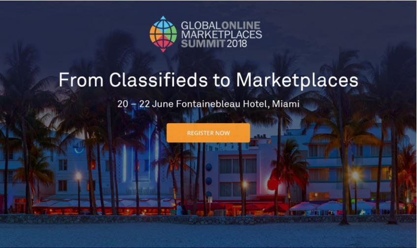 online marketplace summit