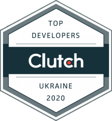 by Clutch, 2020